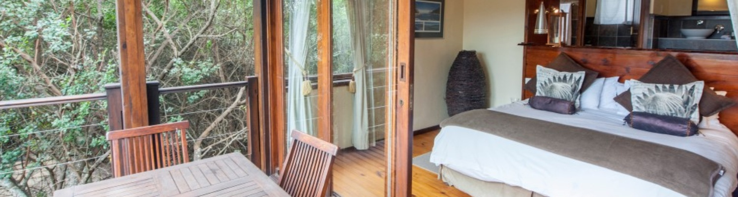 Elephant Hide Knysna, Knysna Accommodation, Knysna Holiday Accommodation