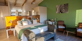 Accommodation Knysna, Elephant Hide Knysna, family holidays Knysna, luxury lodges Knysna, guest houses Knysna